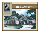 The Langston