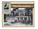 The Pasadena