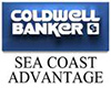 Sea Coast Advantage